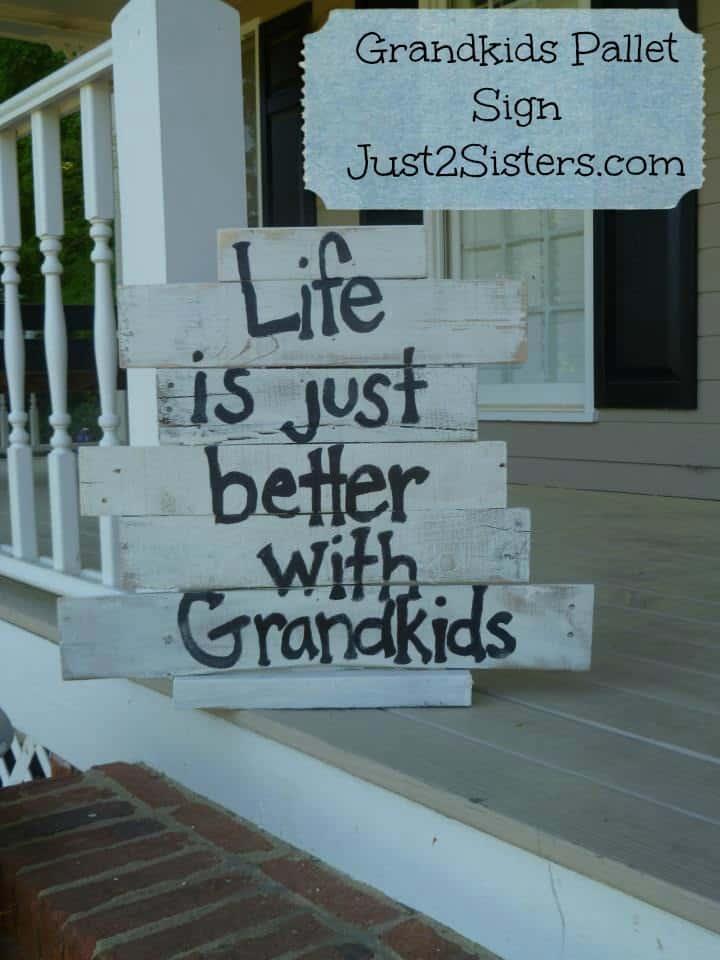 grandkids sign3
