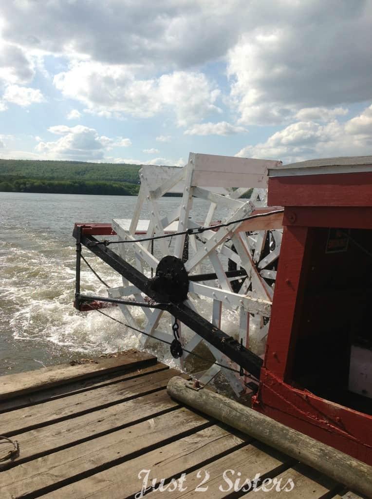 Millersburg Ferry 5.jpg