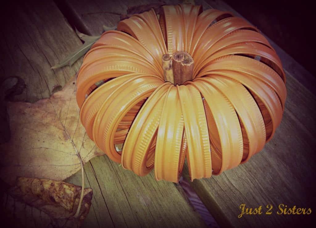 jar ring pumpkin 3