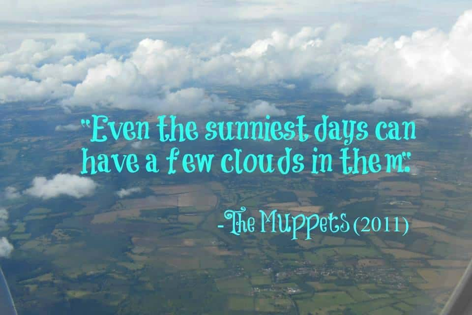 Muppets Quotes on Life