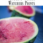 20 Snacks Under 3 Weight Watchers Points