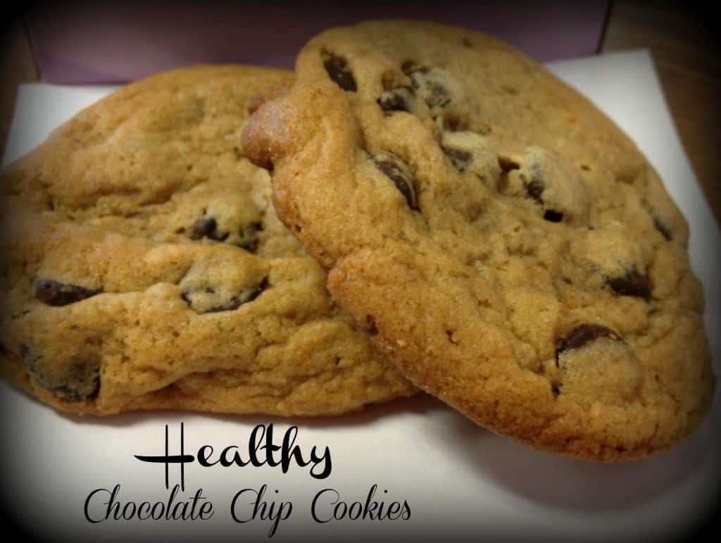 healthy-chocolate-chip-cookie-recipe