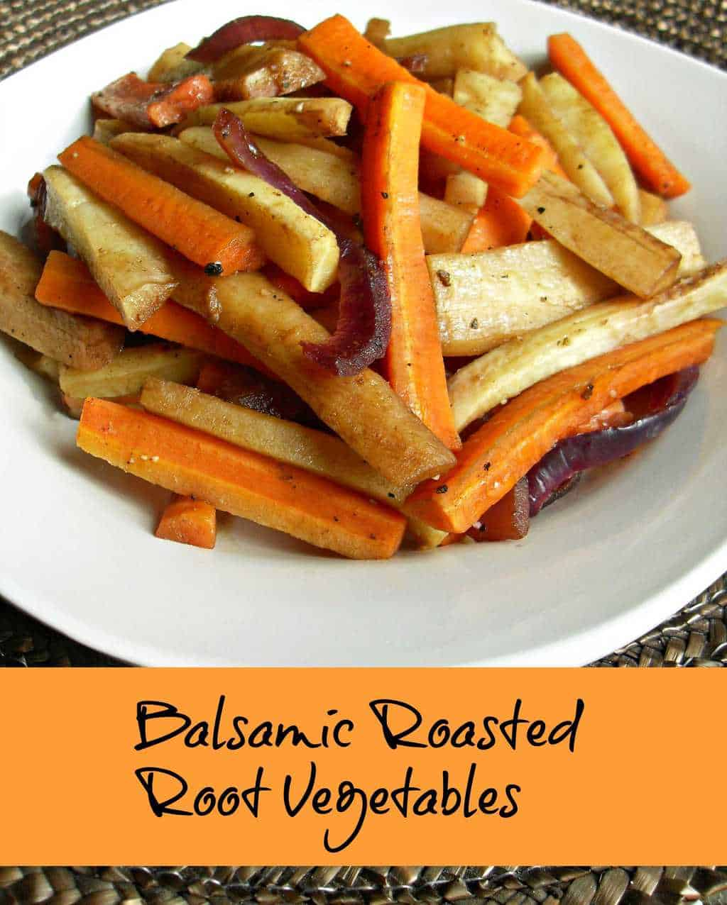 roasted_root_veggies_4 (1)