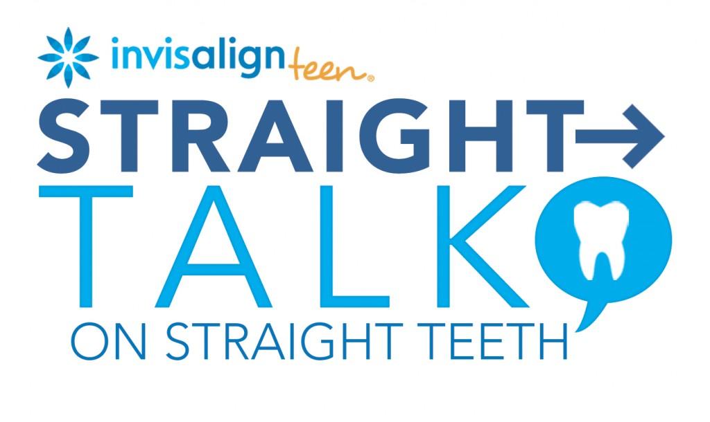 StraightTalk_LOGO