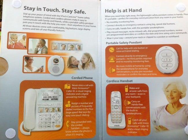 keep aging parents safe 2