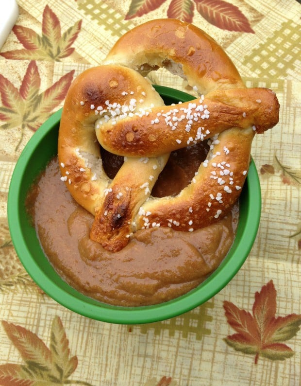 soft-pretzel-dipping-sauce
