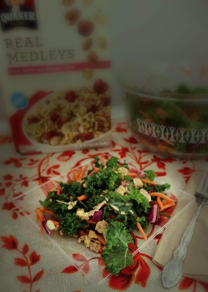 salad final 2