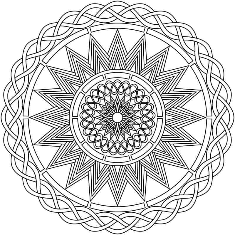 live healthy coloring pages - photo#33