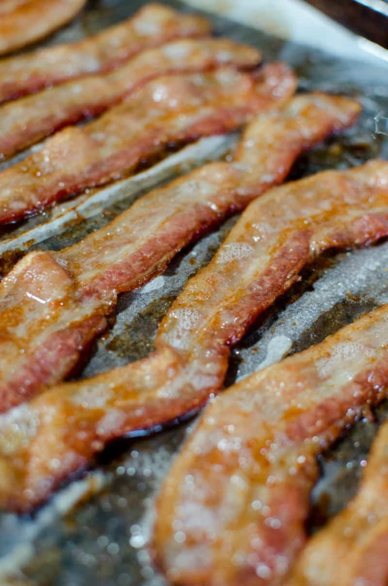 how-to-cook-bacon-in-the-oven