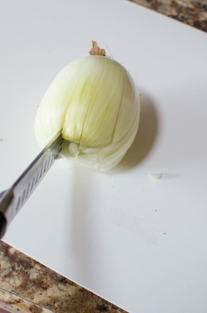 how-to-chop-and-onion12