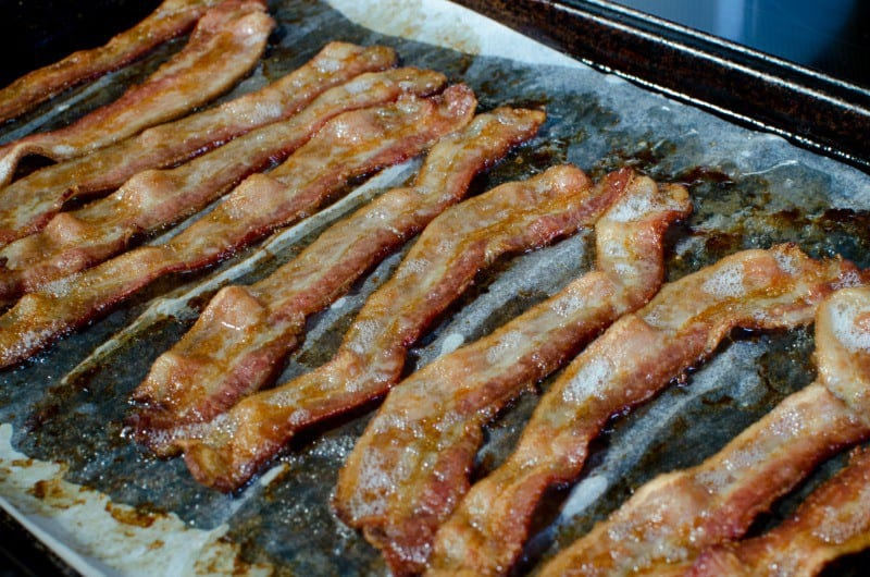 oven-cooked-bacon