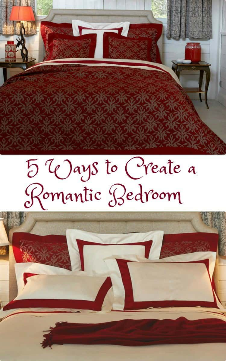 5-ways-to-create-a-romantic-bedroom