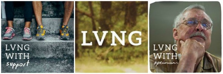 Navigating A Lung Cancer Diagnosis Midlife Healthy Living