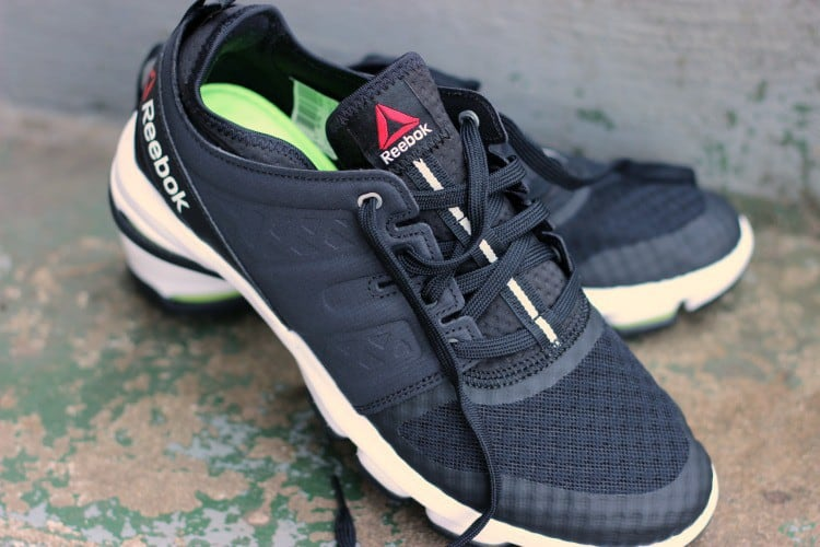 weekends-were-made-for-reebok-walking-shoes