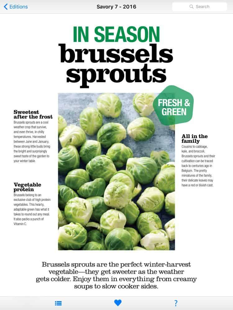 make-dinner-easy-savory-app-brussels-sprouts