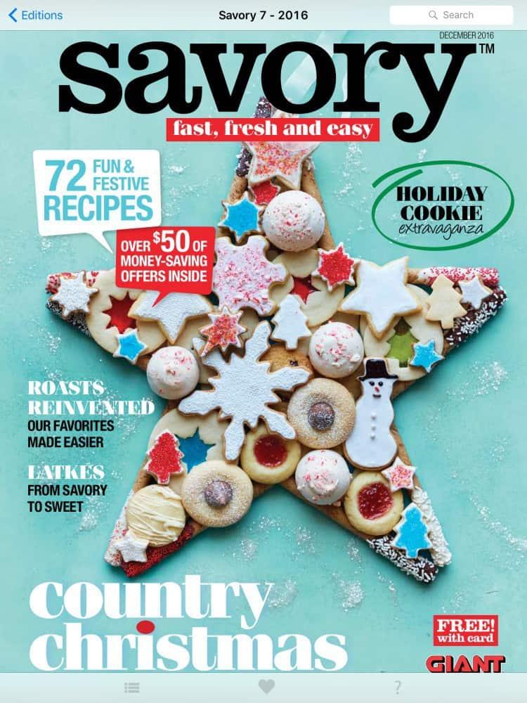 make-dinner-easy-savory-app-cover-ipad