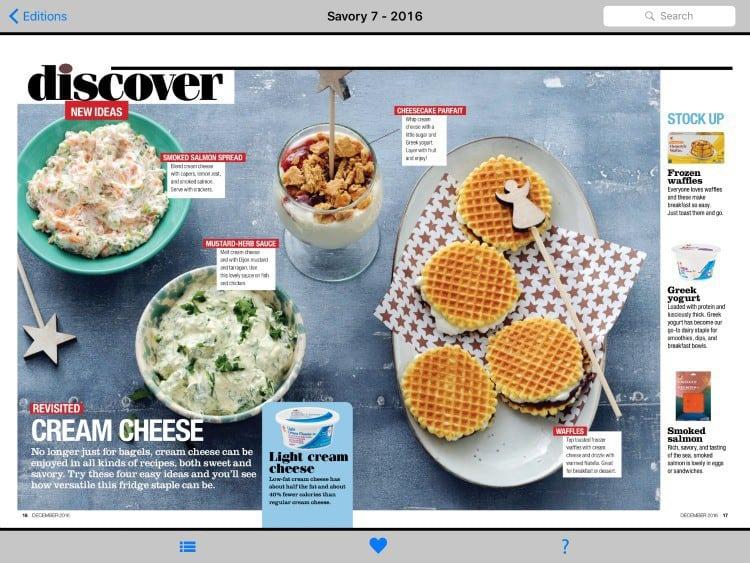 make-dinner-easy-savory-app-cream-cheese-ideas