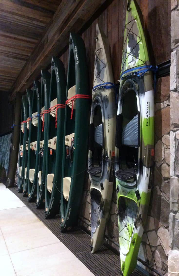 field-stream-kayaks