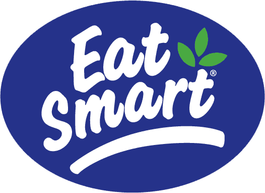Healthy Summer Eating Tips with Eat Smart