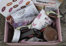 Pamper Yourself with The PMS Package