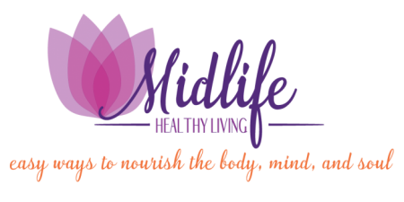 Midlife Healthy Living