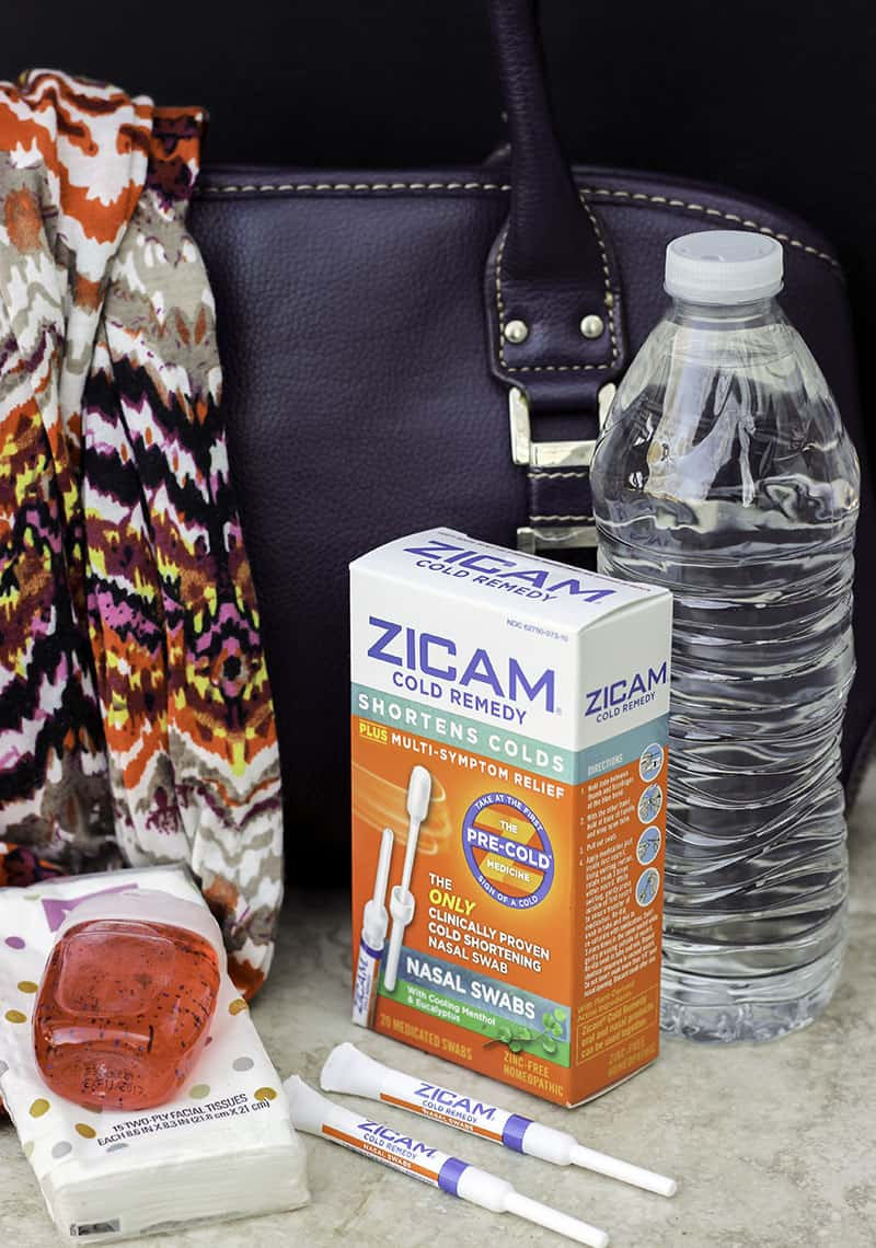 Easy Ways to Support A Sick Family Member from a Distance