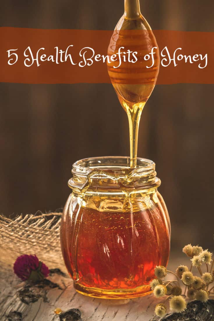 If honey isn't already on the menu, consider incorporating it into your meal plans today. Here are just a few of the reasons you should be enjoying the health benefits of honey.