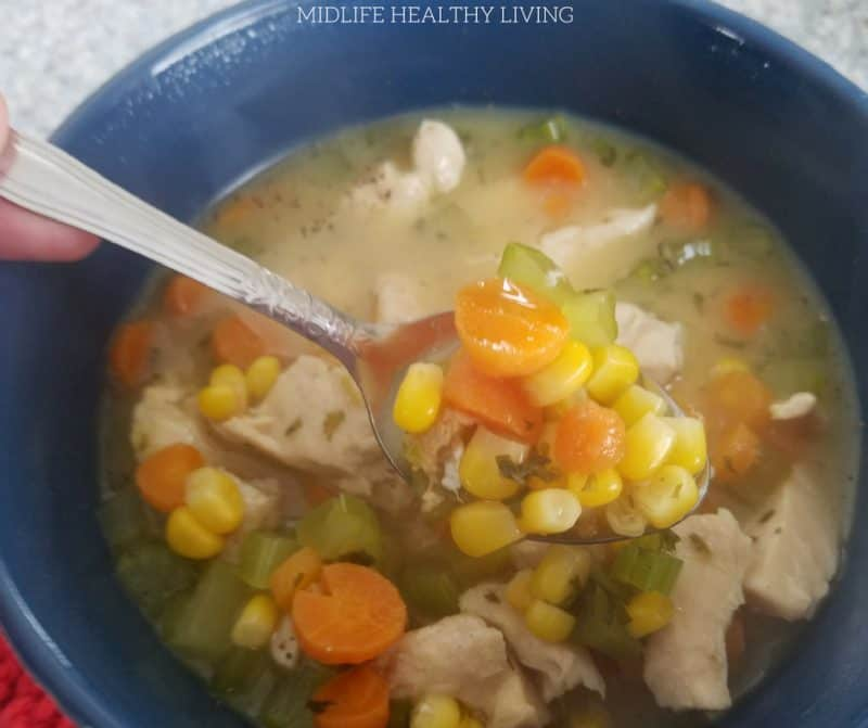 Weight Watchers Freestyle Instant Pot recipes are quick and healthy meals. You can make these easy recipes in one pot...the Instant Pot!Instant Pot Recipes | Weight Watchers Recipes | Weight Watchers Freestyle Recipes | WW Freestyle Instant Pot Recipes #WW #freestyle #healthyrecipes #pressurecooking