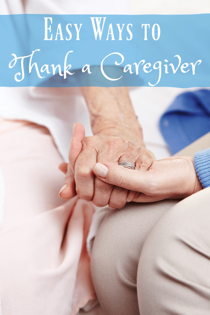 Find an easy way to thank a caregiver in your life! Caregiving is an emotional journey. The thoughtfulness behind a personalized physical gift means so much to the caregiver and just as much to the sender. Lemon Drop Gift Boxes make it easier than ever to thank a caregiver. Their fun, personal and stylish subscription box service is the perfect thank you gift. #ad #subscriptionbox #giftideas #ThankYouGifts