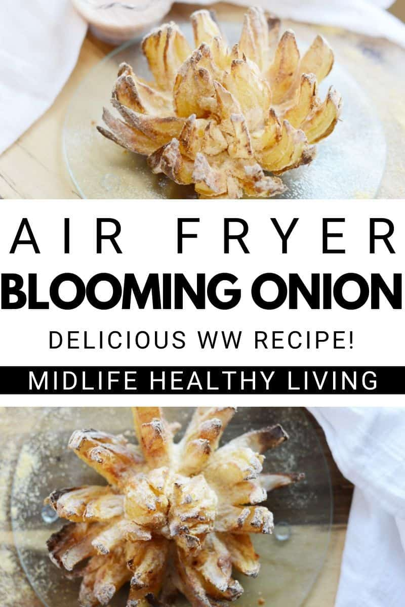pin for blooming onion recipe